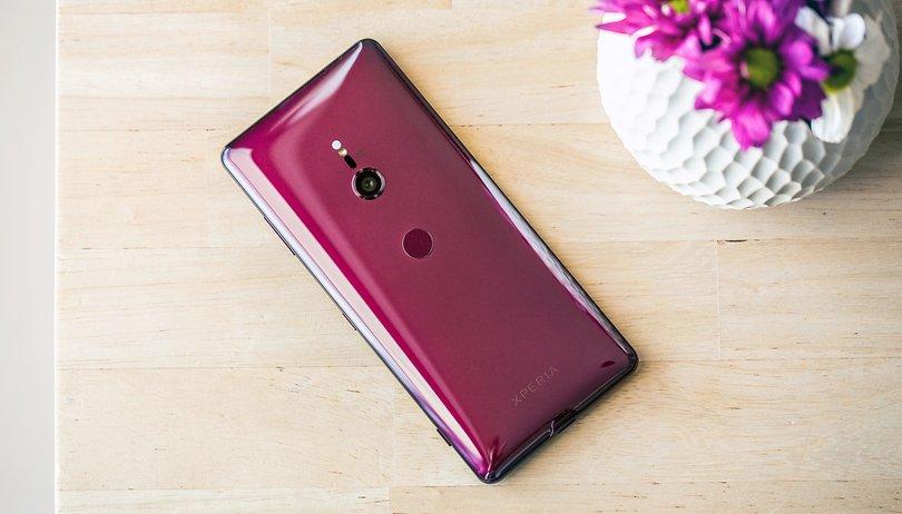 Smartphone-Verkäufe schwächeln: Ist der Markt endlich satt?