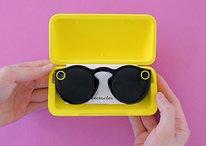 Snapchat Spectacles kaufen: Das Spektakel startet in Europa