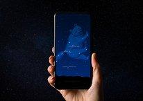 L'App gratuite du jour: Starlight pour iOS est en promo