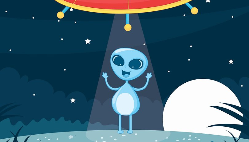 """Strange Planet""-Comics kommen als Serie zu Apple TV+"