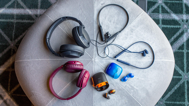 Best bluetooth headset 2019