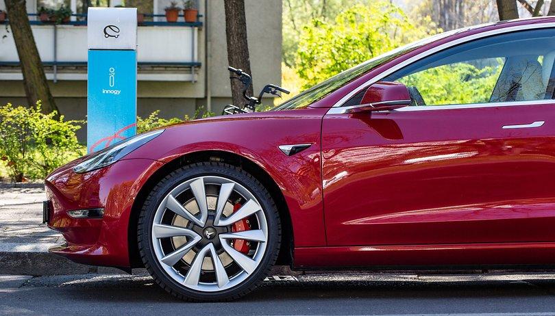 Tanken statt Laden: Das große Plus von Wasserstoff-Autos mit Brennstoffzelle