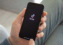 TikTok conferma di essere pronta a produrre uno smartphone