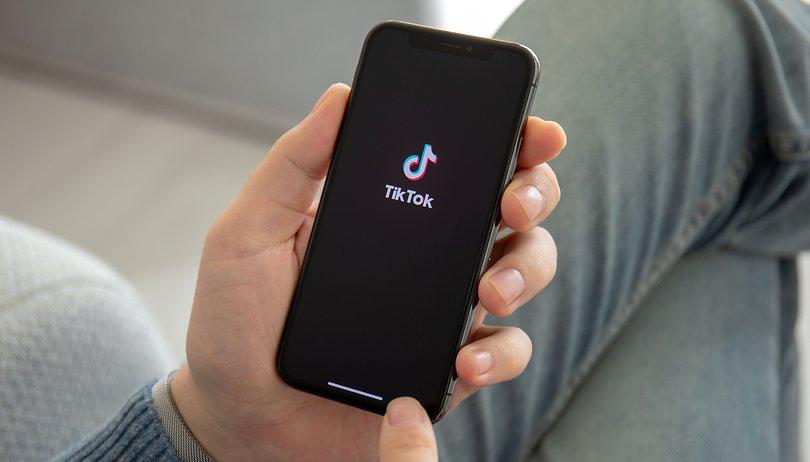 TikTok confirme sa volonté de produire un smartphone