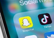 Snapchat fora do ar: serviço confirma problemas nesta quarta-feira