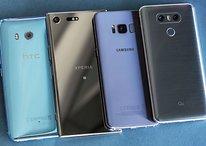 HTC lädt zum nächsten U-Event