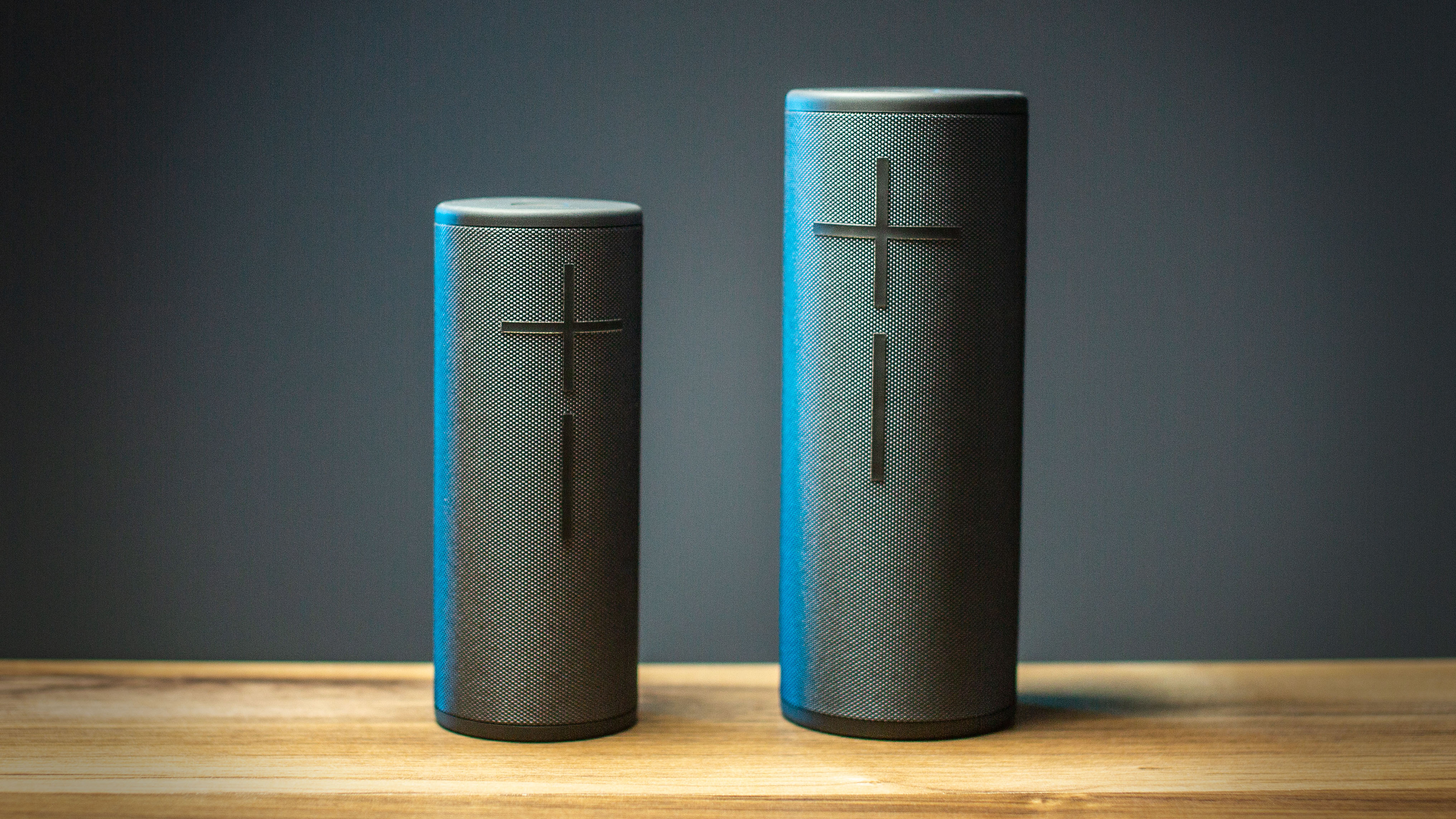 Blast off with the Boom 3 and Megaboom 3 from Ultimate Ears ...