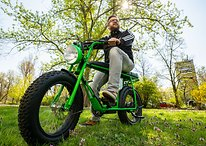 Unimoke e-bikes are trying to build a culture