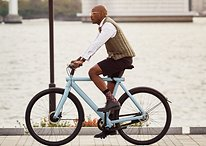 VanMoof S3 launched: the turbo electric bicycle just got significantly cheaper