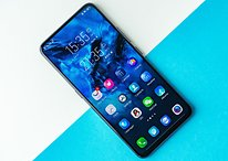 Vivo NEX A performance test: not quite powerhouse material