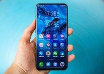CES: Samsung presenterà un display in grado di produrre suoni