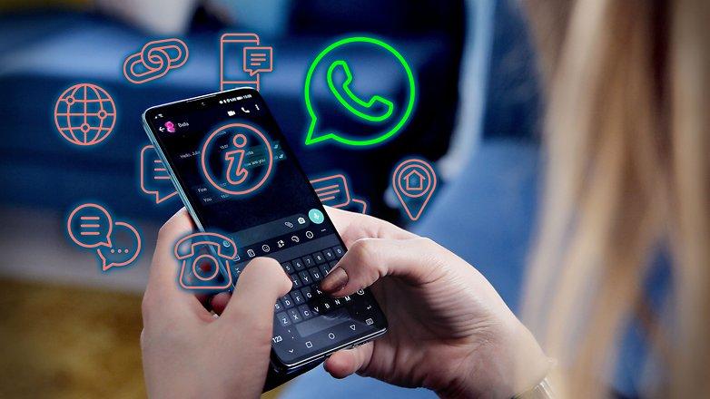 whatsapp tipps tricks