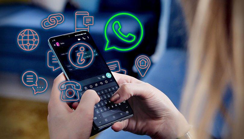 WhatsApp: Le mode multi-appareil déployé en bêta pour quelques heureux élus