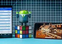 Huawei ha manipulado los benchmark, ¿y qué?