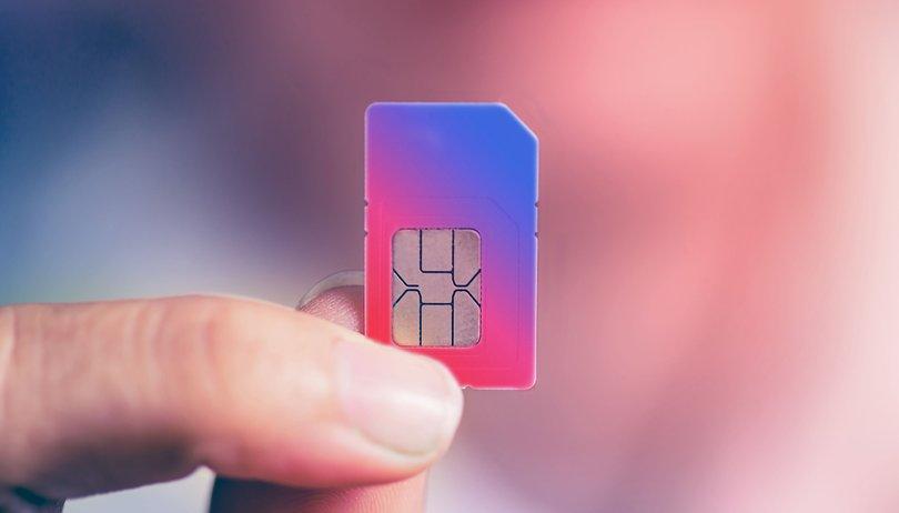 Nur noch heute: Der Handy-Tarif zum Knallerpreis