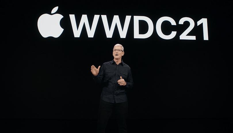 WWDC 2021 | Tudo sobre os novos iOS 15, iPadOS 15, WatchOS 8 e mais!