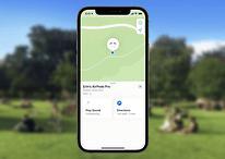 Conversation Boost und mehr: AirPods erhalten mit iOS 15 neue Funktionen