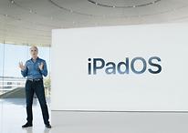 iPadOS 15: Les nouveautés d'Apple pour optimiser votre productivité et votre créativité