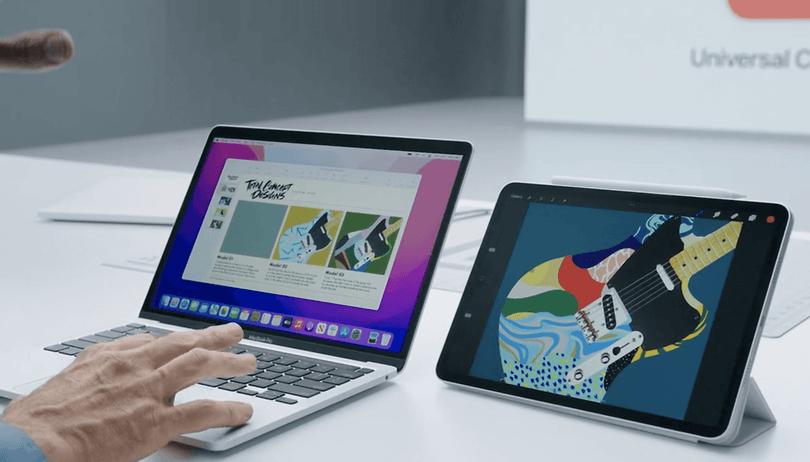 Apple réussit sa WWDC21, Amazon inquiète avec sa fonction Sidewalk