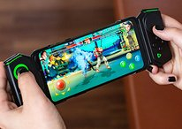 How to buy the perfect gaming smartphone