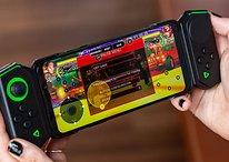 Split-screen: os melhores jogos para jogar na mesma tela com outra pessoa
