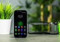 Xiaomi geht ab, Qualcomm fliegt raus
