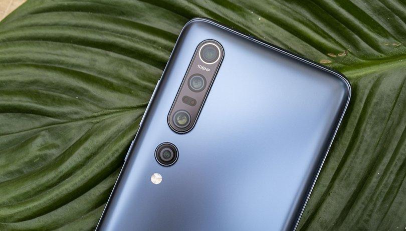 Xiaomi vai lançar Mi 10 Plus e novos fones Bluetooth em 11 de agosto
