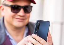 Xiaomi Mi 10 Pro hands-on: expensive, and yet somehow inexpensive