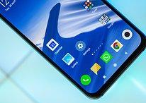 MIUI 11 vem aí: saiba o que esperar da nova versão do sistema da Xiaomi