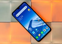 Test du Xiaomi Mi 9 SE : petit mais costaud !