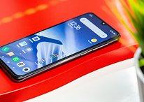DL deve vender Xiaomi Mi 9, Mi 8 Lite e Redmi Go em breve no Brasil