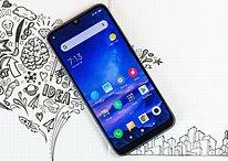 Review do Xiaomi Redmi 7: uma escolha difícil