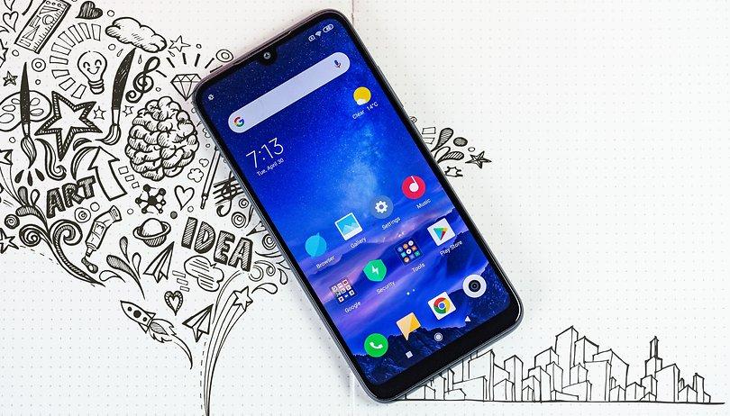 5 curiosi aneddoti su Xiaomi che potreste non conoscere