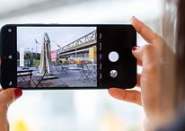 Smartphones bis 300 Euro: volle Leistung zum halben Preis