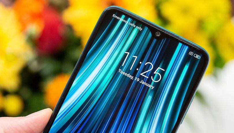 Xiaomi deve lançar Redmi Note 8 Pro no Brasil em 7 de novembro