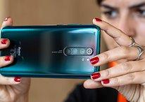 Il 2020 sarà l'anno degli smartphone 5G
