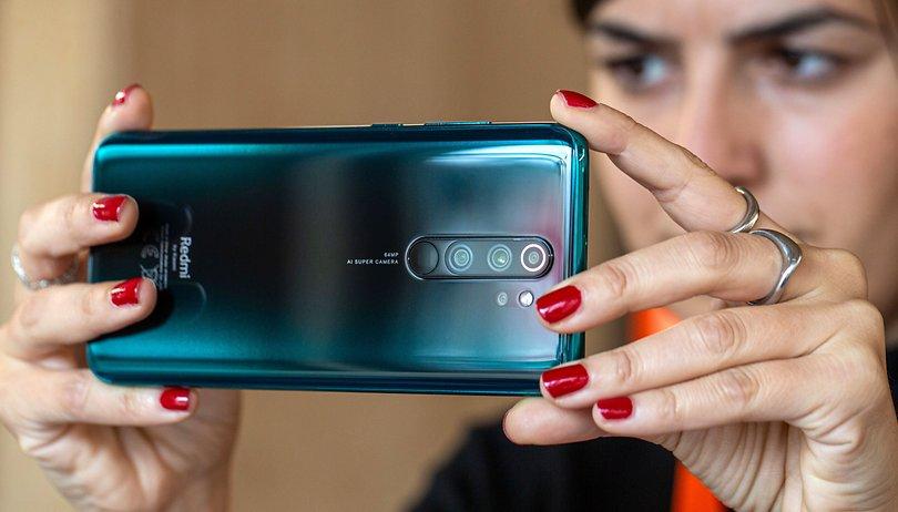 2020 regnet es 5G-Smartphones: So will Xiaomi weiter durchstarten
