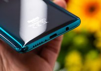 Ainda posso comprar um Xiaomi por menos de R$ 1.000?