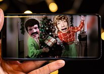 The best Christmas card applications for your smartphone