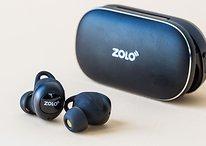 Test des Zolo Liberty+ : des écouteurs sans fil à moins de 150 euros