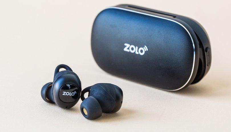 Análisis Zolo Liberty+: auriculares inalámbricos por menos de 100 euros