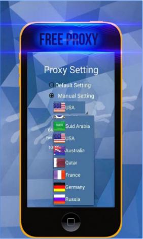 Vpn proxy free super unblock | AndroidPIT Forum