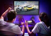 "Asus ROG Phone: Das erste Smartphone der ""Republic of Gamers"""
