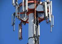 """LTE expansion: Telefónica network now """"good"""" not """"satisfactory"""" in Europe"""