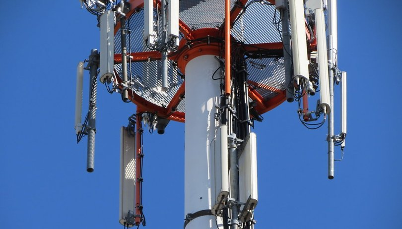 "LTE expansion: Telefónica network now ""good"" not ""satisfactory"" in Europe"
