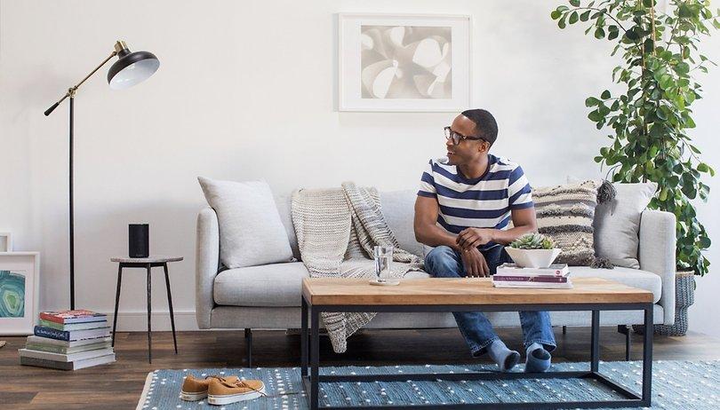 Google Assistant und Alexa - Die babylonische Sprachverwirrung im Wohnzimmer