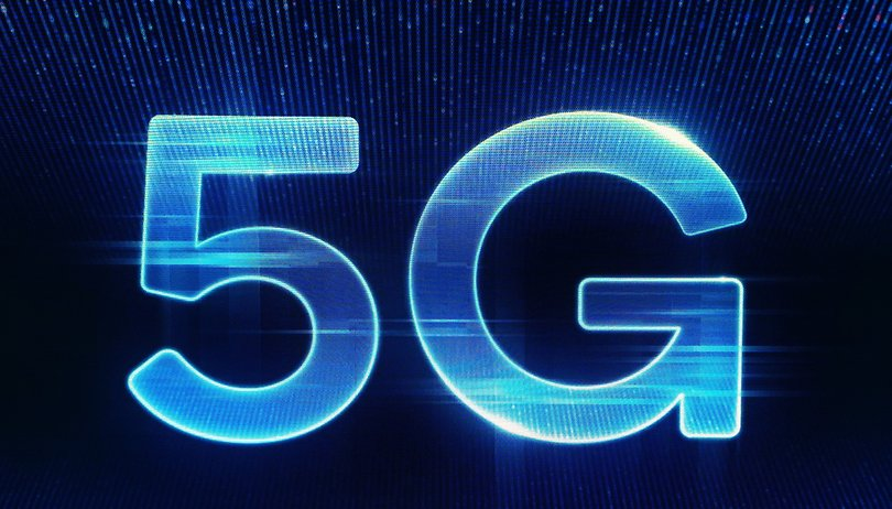 EE to launch UK's first 5G network on May 30