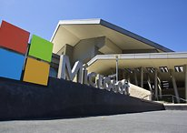 #TBT - Microsoft Smart home: a fortunate failure