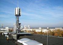5G-Netze: Ohne Huawei dauert es deutlich länger