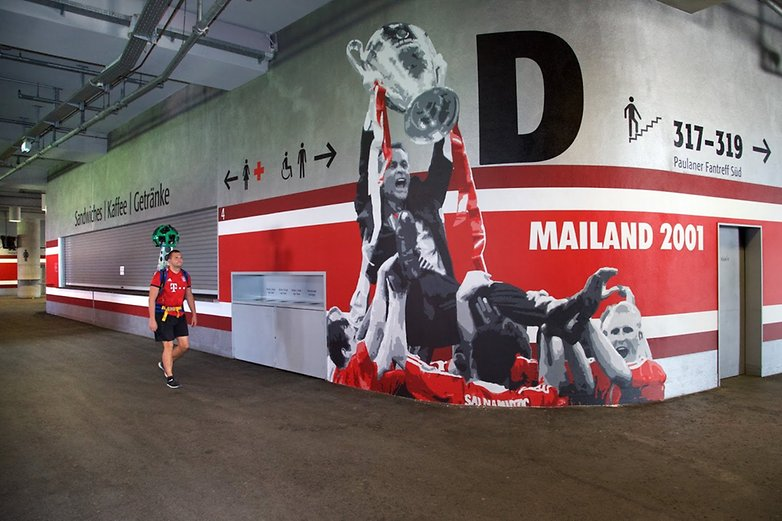 Allianz Arena 180808 025 B
